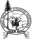 Squaw Butte BCHI Logo (jpg)