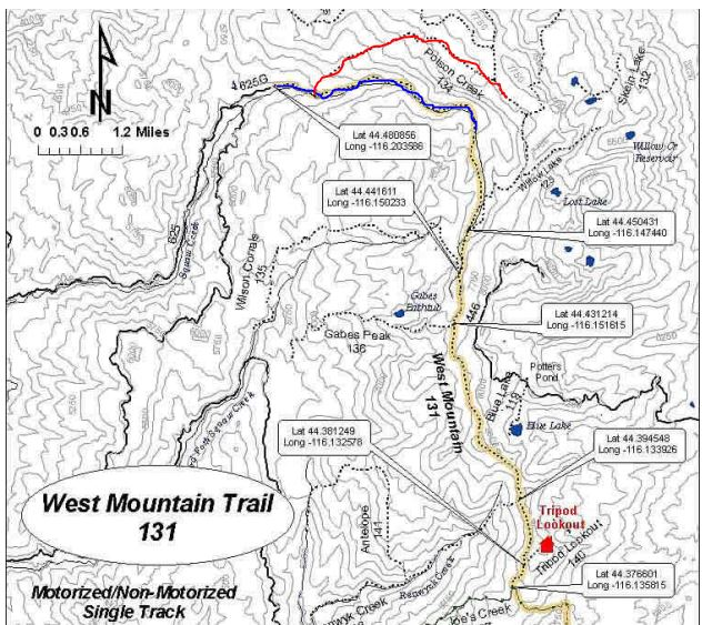 Map-Squawcreek