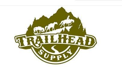 trailhead-supply